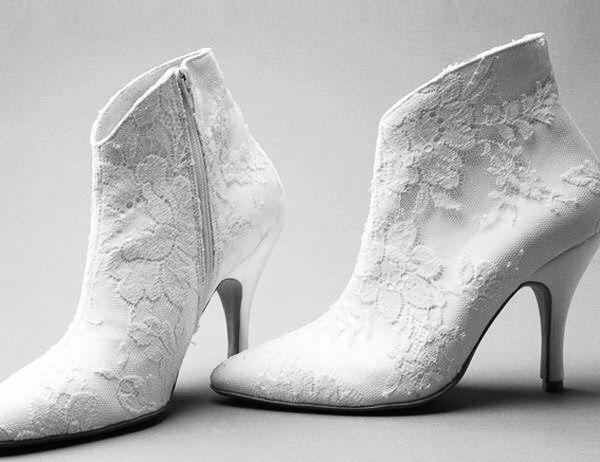 Pin By Suzi K On Just A Breath Winter Wedding Boots Wedding Shoes Boots Winter Wedding Shoes