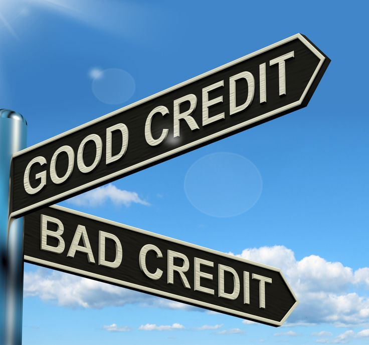 25 best ideas about experian credit report on pinterest before we discuss how to improve credit scores lets get the technicalities out ccuart Image collections