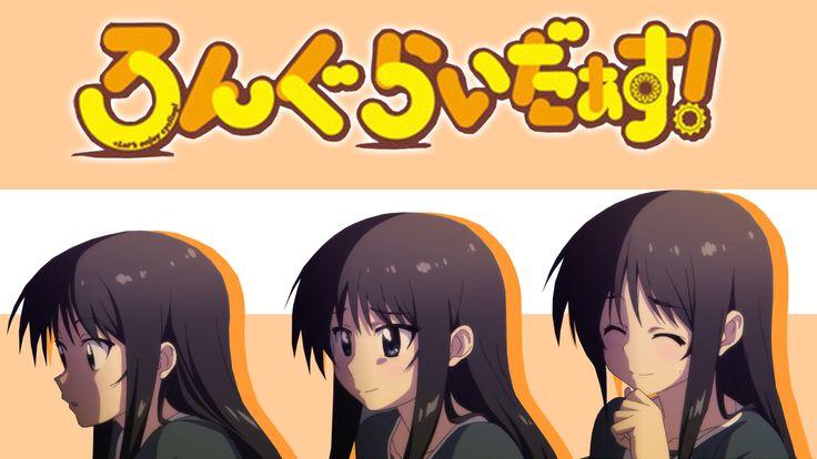 black-hair-girl-anime-long-riders-wallpaper-hd