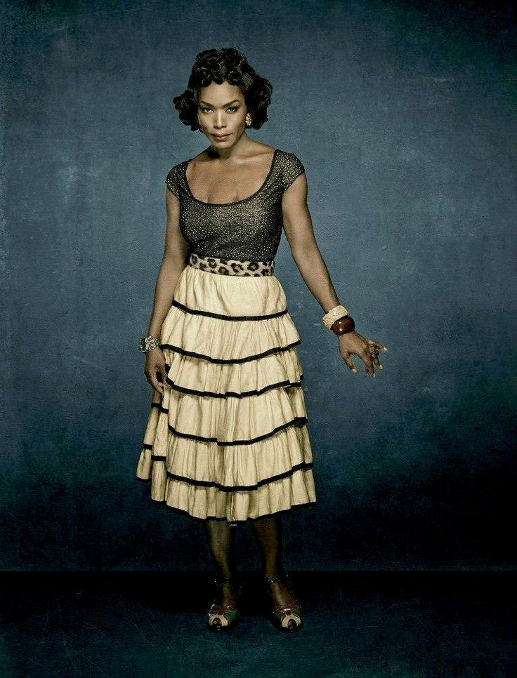 desiree american horror story - photo #3