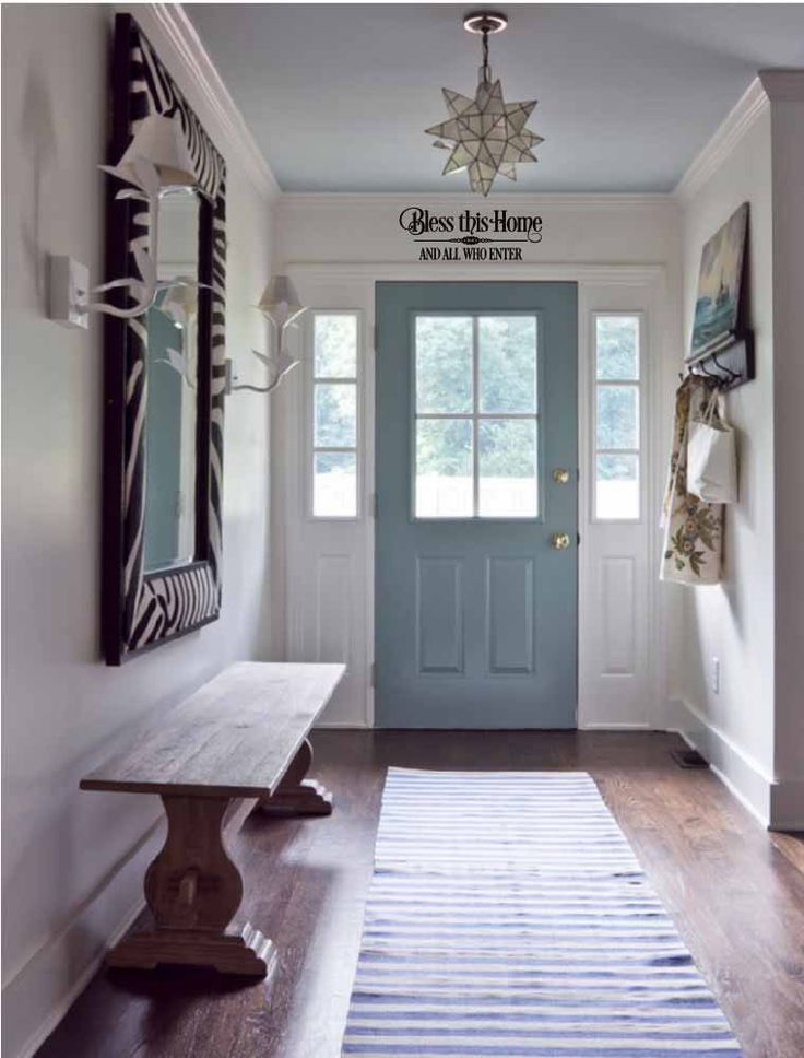 Inside Front Door Clipart 80 best diy vinyl signs and printable clipart images on pinterest
