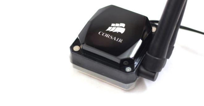 Corsair H80i Review  http://www.chiploco.com/corsair-h80i-review-30495/