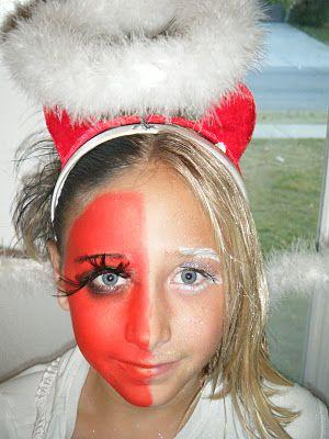 27 best 2013 halloween costume ideas images on pinterest
