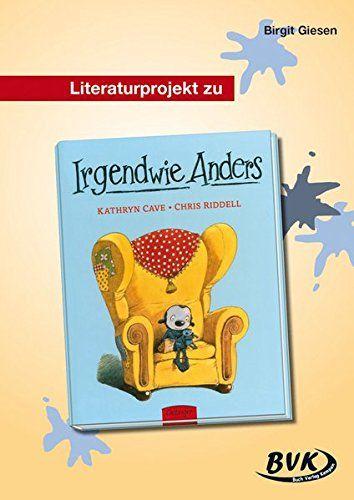 Pin Von Jutta Auf Schule Pinterest Book Activities Teaching Und