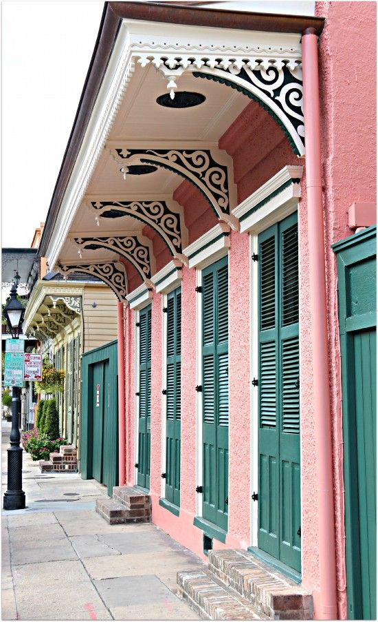 6114 best new orleans in louisiana food to things to see for Best things to do in french quarter