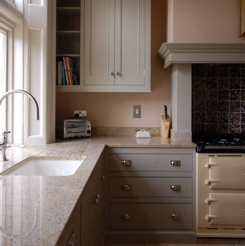 Latest Kitchen Designs | Guild Anderson
