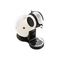 Krups Coffee Maker Asda : 1000+ ideas about Dolce Gusto on Pinterest Slimming world syns, Slimming world syns list and ...