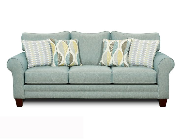 17 best images about fabric furniture on pinterest for Tela sofa exterior