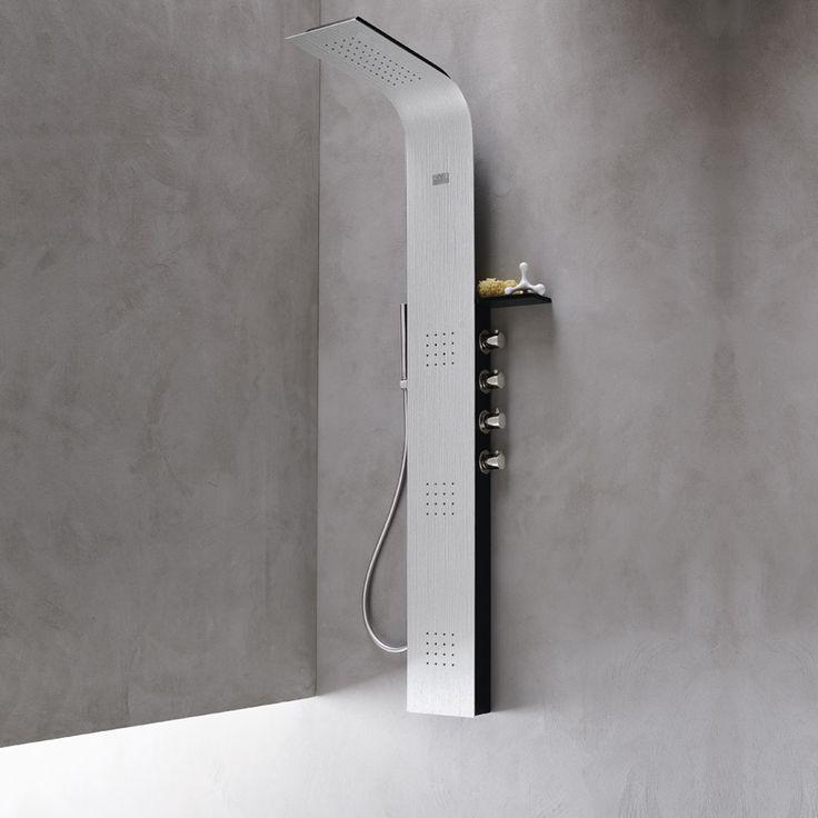 particolare-cabina-doccia-hafro-geromin-linea-lama-2