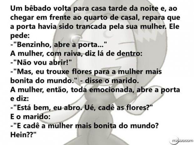 http://wwwblogtche-auri.blogspot.com.br/2012/04/piadas-de-bebados.html