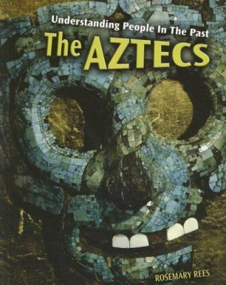 54 best social studies gr83 spanish and aztecs images on explains the various elements of the aztecs including their history daily life religion sciox Image collections