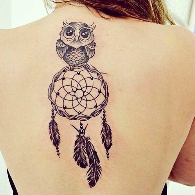 Pin En Inspiracion Para Tatuaje Bonitos