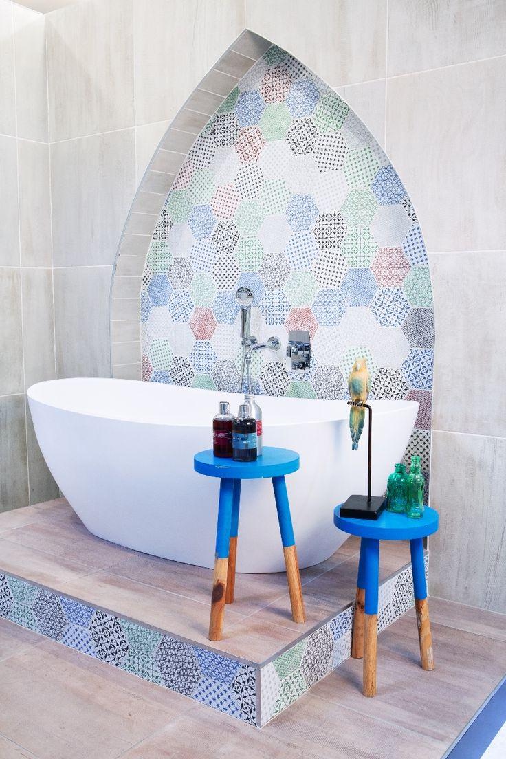 10 best MARRAKECH RANGE 15x15 images on Pinterest | Marrakech ...