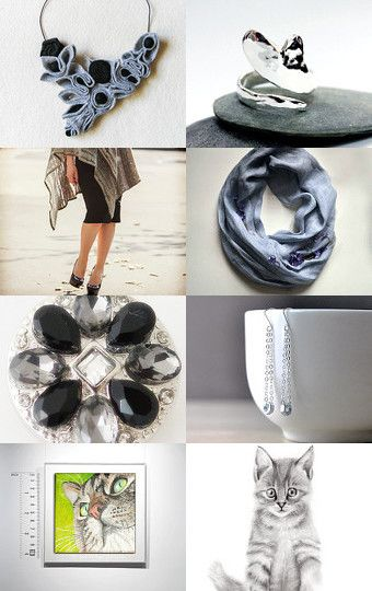 Soft  by Georgia on Etsy--Pinned with TreasuryPin.com