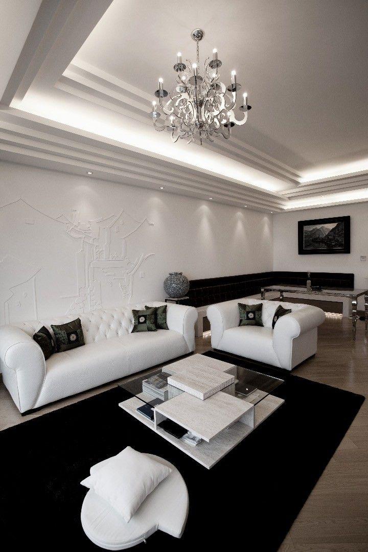 Home Ceiling Design Residential Interior Hong Kong Designer Find The Best Freelance Designers Expertise In Small E