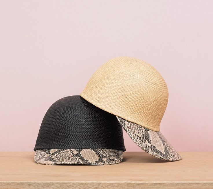 Into The Wild: 11 Jungle-Inspired Accessories To Heat Up Your Wardrobe #python #stellamccartney #baseballhat #cap #straw #beachaccessory #jungle #jungleinspired #fashion #accessories #wardrobe #spring #style #trend http://ow.ly/tIcIk
