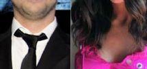 Bomba!: �Sorpresivo romance de verano entre dos periodistas