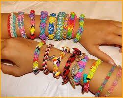 #telar #moda #niñas #looms #bands #telares #fantasias #ligas #pulseras #bisuteria #papelerias #mayoreo #venta