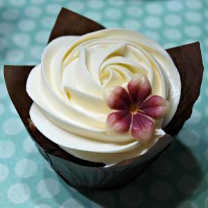 Cómo hacer ganaché de chocolate blanco