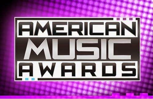 Y los ganadores de loa AMAs 2014 son...... | RevoluTeg
