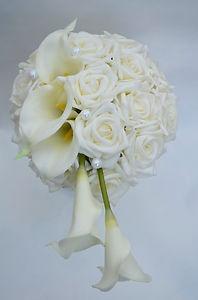 £14.99 Bridesmaid