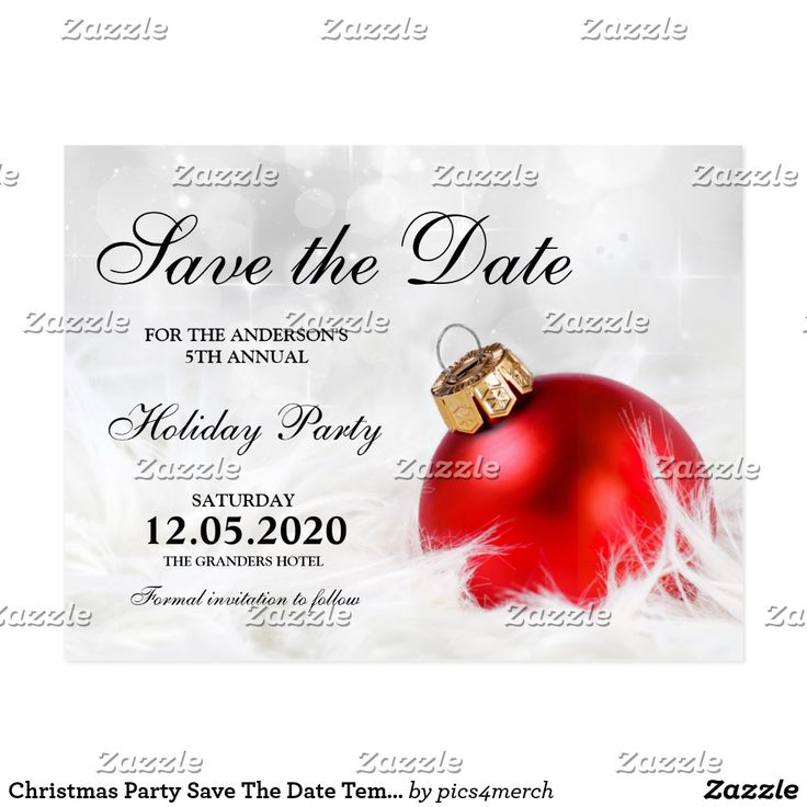 Pinterestu0027teki 25u0027den fazla en iyi Christmas dinner invitation fikri - formal business invitation