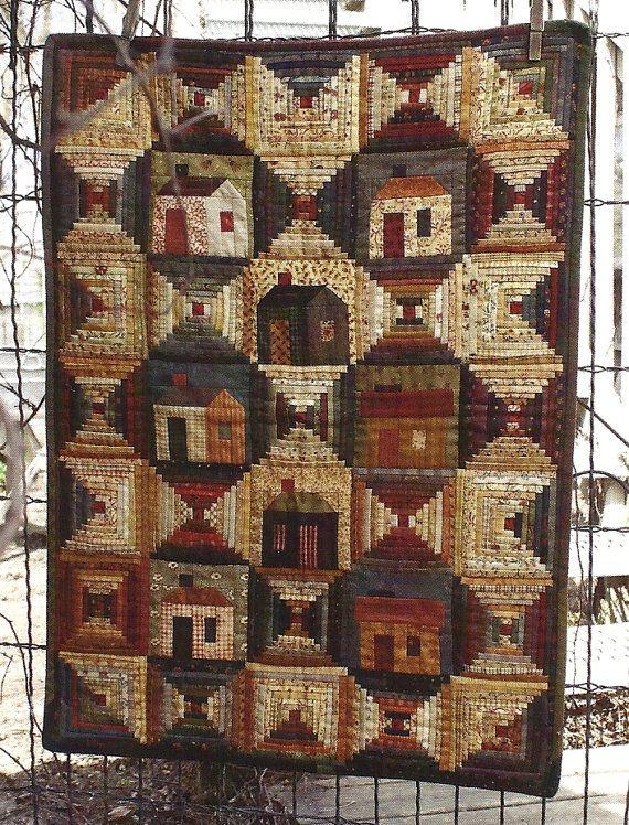 Primitive Folk Art Quilt Pattern Best Of All : 25+ best ideas about Primitive Folk Art on Pinterest Folk art, Primitive patterns and Folk art ...