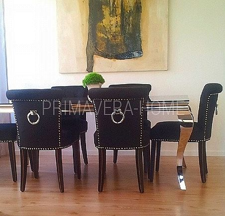 http://primavera-home.com/moduly/sklep/UserFiles/big/488/11/Krzeslo-LARGO-CZARNE---tapicerowane-z-kolatka-do-salonu-jadalni.jpg