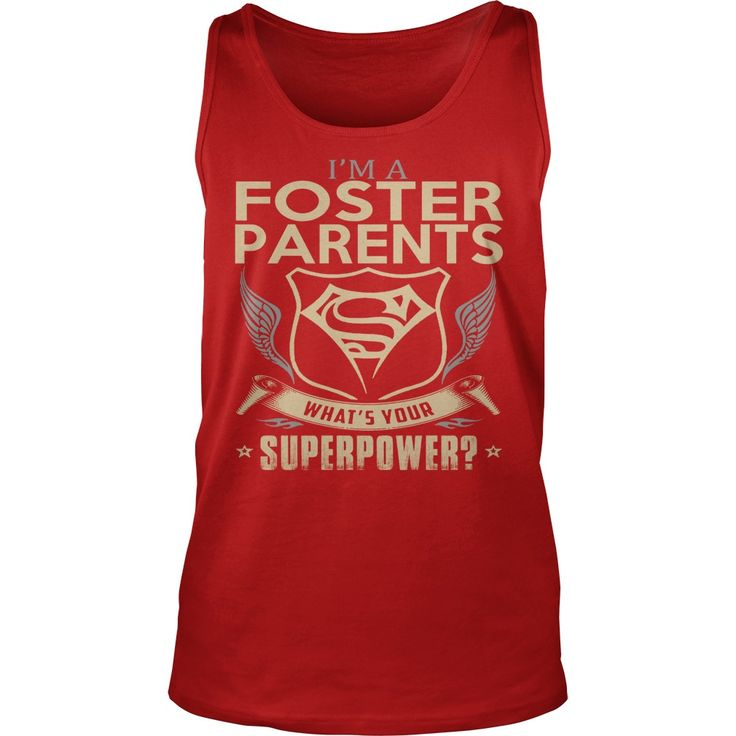 FOSTER PARENTS #gift #ideas #Popular #Everything #Videos #Shop #Animals #pets #Architecture #Art #Cars #motorcycles #Celebrities #DIY #crafts #Design #Education #Entertainment #Food #drink #Gardening #Geek #Hair #beauty #Health #fitness #History #Holidays #events #Home decor #Humor #Illustrations #posters #Kids #parenting #Men #Outdoors #Photography #Products #Quotes #Science #nature #Sports #Tattoos #Technology #Travel #Weddings #Women