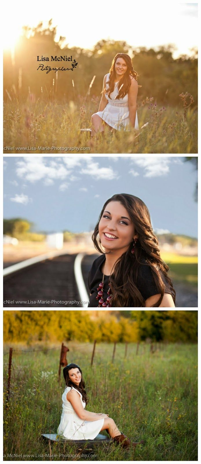 17 Best images about Model pics on Pinterest | Senior pics ...