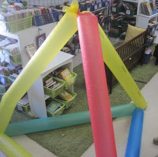 Classroom Magic: Geometry Fest