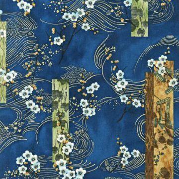 Robert Kaufman - Oriental Traditions 7 ETJM-9507-192 SPRING