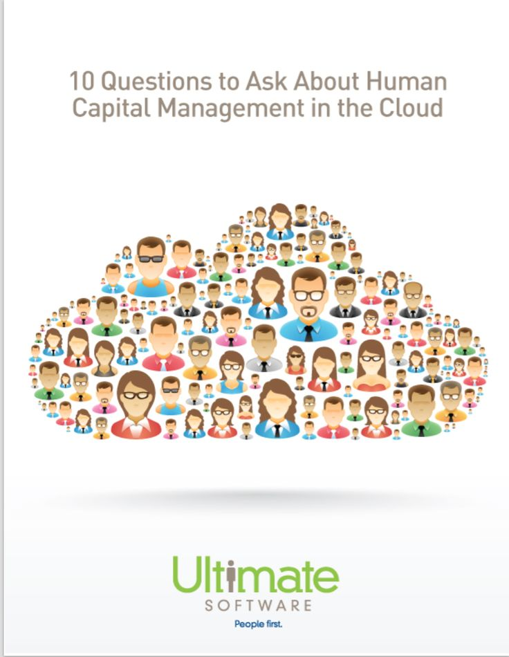 the cloud and datacenter utilization essay Idc's datacenter trends and strategies research provides a holistic view of the issues impacting enterprise system utilization datacenter & cloud.