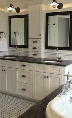 Traditional Small Bathroom Remodel Ideas best 25+ traditional small bathrooms ideas only on pinterest