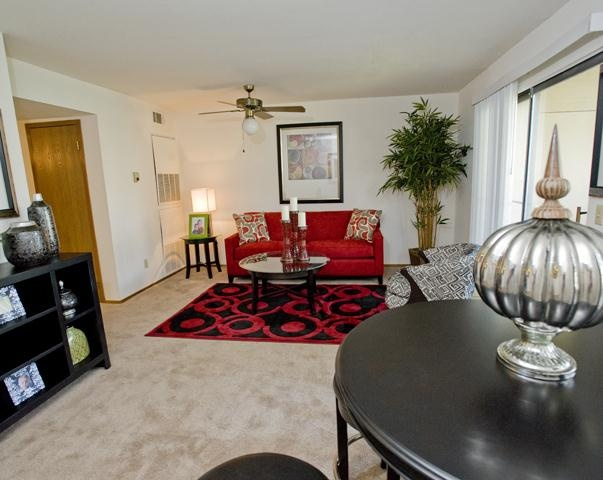 9 best favorite oklahoma city apartments images on pinterest