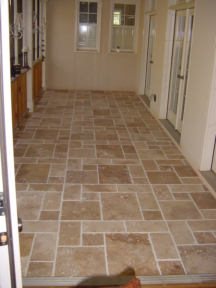 Kitchen Tiles Layout 52 best losas images on pinterest | flooring ideas, homes and