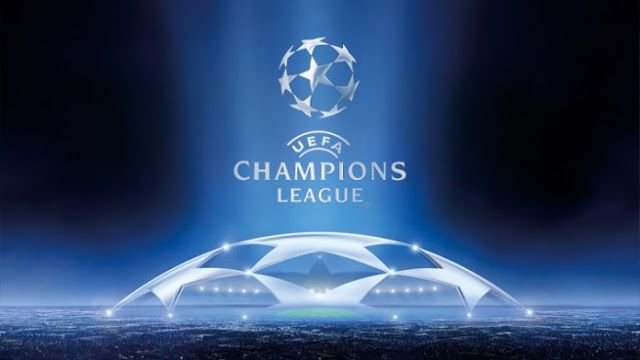 bet,sports gossip,highlights,PAOK: champions league bet day 2