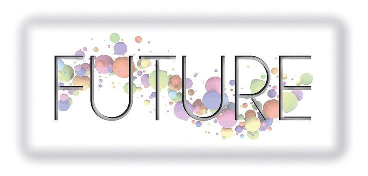 Vedi il mio progetto @Behance: \u201cFuture Capsule Collection\u201d https://www.behance.net/gallery/46403371/Future-Capsule-Collection