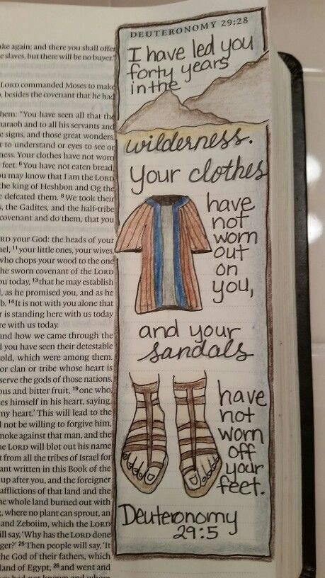From Dianne Gottron's Bible.