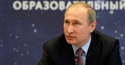 Erdoğan, Putin to meet in first 10 days of August: Kremlin