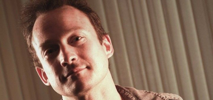 Chris Avellone has parted ways with #ObsidianEntertainment, the studio he helped found and co-owned.  http://ultimacodex.com/2015/06/chris-avellone-leaves-obsidian/