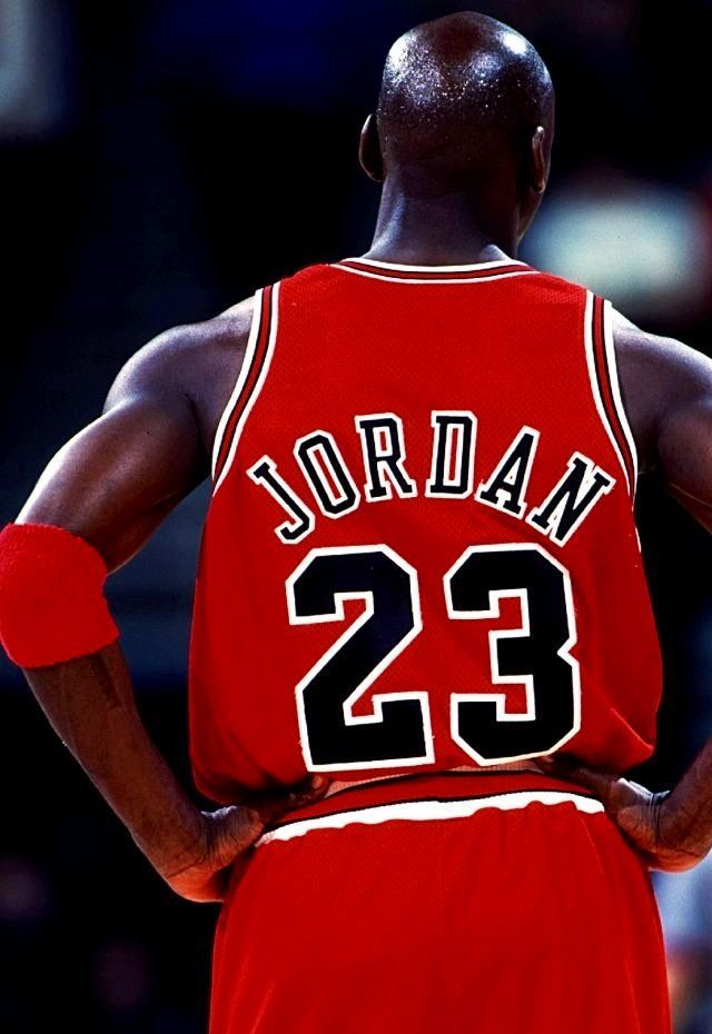 Michael Jordan Wallpaper For Mobile Phone Tablet Desktop Computer And Other Devices Hd A In 2020 Michael Jordan Basketball Michael Jordan Pictures Michael Jordan Art