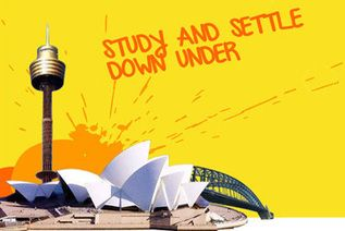 http://www.scoop.it/t/abroad-education-consultants-in-delhi-education-consultants-in-delhi