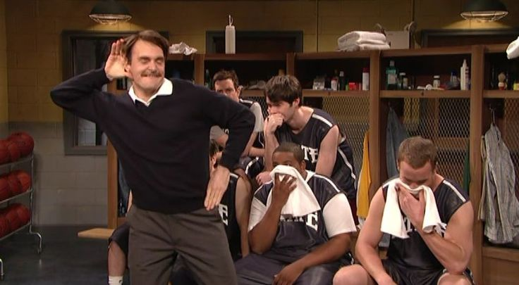 peyton manning saturday night live locker room peyton manning snl のおすすめアイデア 25 件以上 ペイトン マニング 27576