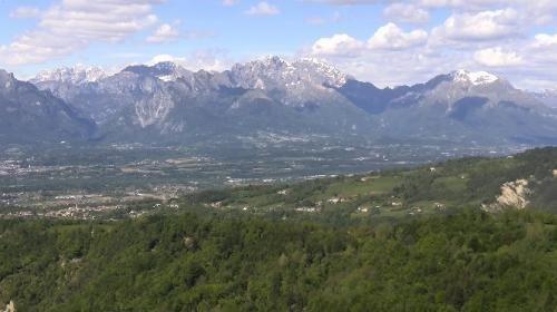 Trentino #Alto #Adige: #Belluno il Comune approva il regolamento anti-pesticidi (link: http://ift.tt/2dmfEmJ )