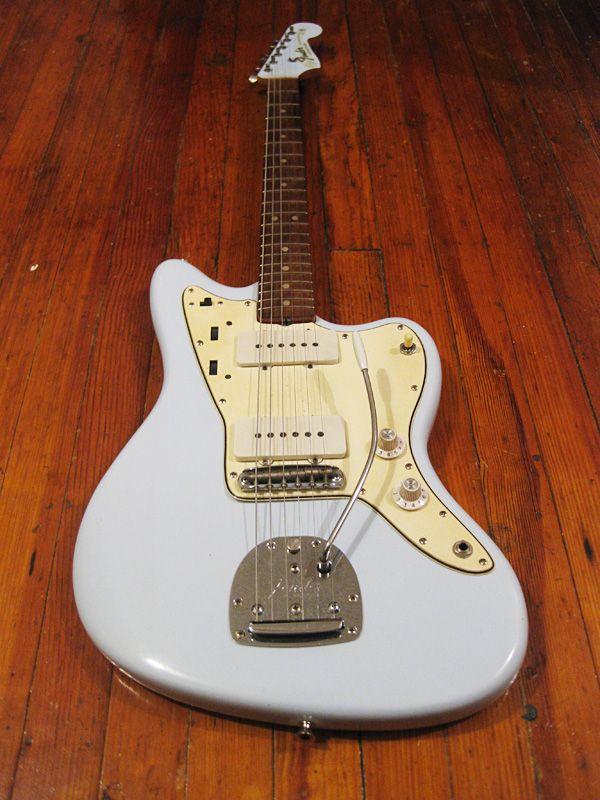 189 best images about Guitar, DIY Mods & Maintenance on Pinterest ...