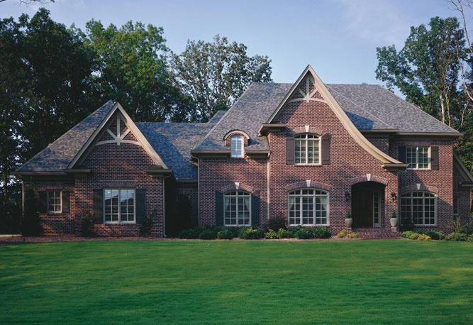 1000 Images About House Exteriors On Pinterest