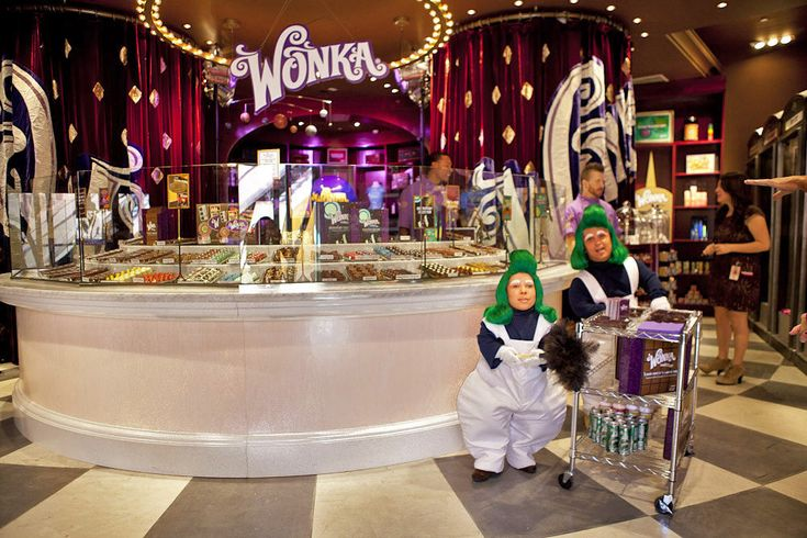 retro 11 jordans cheap Sweet    crazy candy shop at 6801 Hollywood Boulevard Las Angeles  California 90028