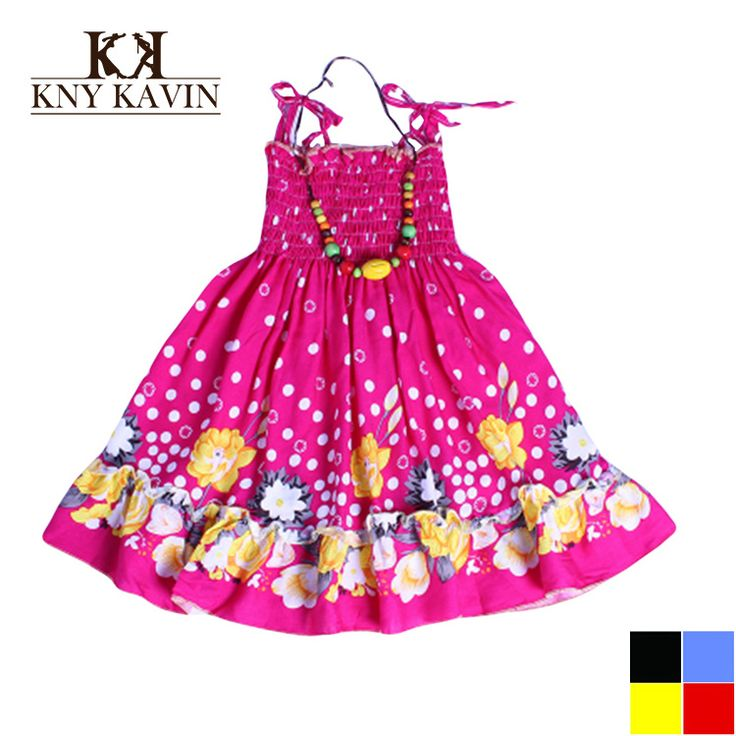 Cheap Dresses, Buy Directly from China Suppliers:                                                                                  Note:Please compare with the detail si