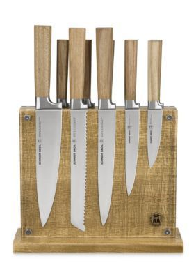 Schmidt Brothers Cutlery  12-Piece Farm House Set